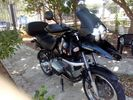 Bmw R 1150 GS Adventure  '04 - 3.400 EUR (Συζητήσιμη)