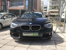Bmw 116 EFFICIENT  DIESEL