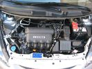 Honda Jazz FULL EXTRA AUTOMATIC '06 - 6.199 EUR