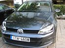 Volkswagen Golf ALLSTAR 1.6TDI 110PS