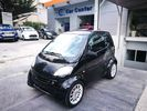 Smart ForTwo  '99 - 2.990 EUR