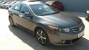 Honda Accord 2.0 COMFORT A/T
