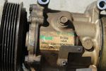 FORD FIESTA 1400 DIESEL COMPRESER AIRCOTISION APO MHXANH F6JB