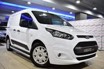 Ford Transit CONNECT 3/ΘΕΣ ΠΛΑΙΝΗ NEW MODE '16 - 11.990 EUR