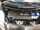 Toyota Yaris Face lift vvti 6 ταχ eco stop '09 - 6.000 EUR