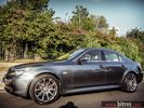 Bmw 520 FACELIFT FULL EXTRA ΑΨΟΓΟ!!!