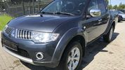 Mitsubishi L200 *L200 LONG*178 PS*