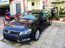 Volkswagen  ΝEW ! ! ! BLUEMOTION 1.6