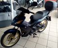 Yamaha Crypton T135 SP