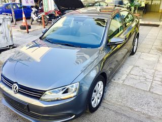 Volkswagen  BLUEMOTION 1,6TDI
