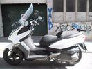 Kymco Downtown 300i DOWNTOWN 300 ABS