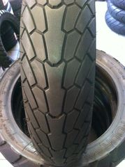 1 TMX DUNLOP SPORTMAX MUTANT 120-70-17 *BEST CHOICE TYRES*