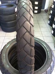 1 TMX METXELER TOURANCE 100/90/19 DOT 48-15 *BEST CHOICE TYRES*