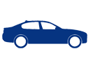 Mercedes-Benz A 140 -FACE LIFT