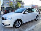 Skoda Rapid SPACEBACK 1.6 TDI ΑΠΟ ΙΔΙΩΤΗ