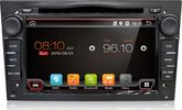 AN5019GPS. Οθόνη 7'' Opel 2003 > 2011. Android 6.0.1 eautosh...