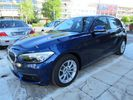 Bmw 116 EFFICIENT DYNAMICS 4.000km!!!!