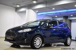 Ford Fiesta TDCI TREND FACELIFT EURO 5