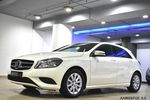 Mercedes-Benz A 160 BlueEFFICIENCY 27.000km! EURO6