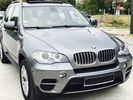 Bmw X5 7ΘΕΣΙΟ*Χ40 DIESEL*HEAD UP DISP