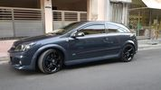 Opel Astra GTC TURBO COSMO 300ps '07 - 8.500 EUR