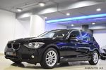 Bmw 116 D EFFICIENT DYNAMICS 27.739km
