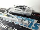 Ψαλίδι super track για Innova..by katsantonis team racing  - € 42 EUR