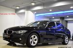 Bmw 320  SPORT-LINE Twin-turbo ΔΕΡΜΑ