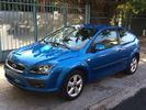 Ford Focus COUPE SPORT 3-ΘΥΡΟ 1.4