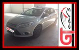 Ford Focus DIESEL ***GT cars***