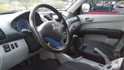 Mitsubishi L200 SAFARI EDITION FULL EXTRA 4X4  '07 - 13.450 EUR