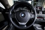 Bmw 420 GRAND COUPE  DIESEL '15 - 41.500 EUR (Συζητήσιμη)