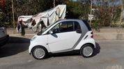Smart ForTwo PASSION !  $ΠΡΟΣΦΟΡΑ ΗΜΕΡΑΣ$