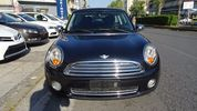 Mini Cooper 1.4 ONE FULL EXTRA
