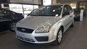 Ford Focus 1.4 TREND 5D 85PS