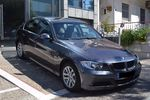 Bmw 316 M PACK ORIGINAL