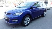 Mazda CX-7 LEATHER BOSE FULL EXTRA.