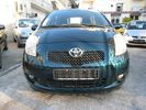 Toyota Yaris EXECUTIVE FULL EXTRA