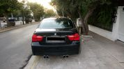 Bmw M3 M3 E90 facelift