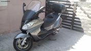 Aprilia Atlantic 500 i.e. Sprint '06 - 1.200 EUR