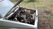 Volkswagen Caddy  '90 - 400 EUR