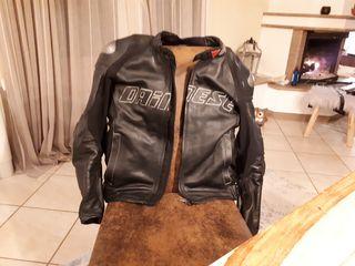 Parts Motorcycles Clothing - Clothes - Equipment Μπουφάν Jacket ... ece094822e9