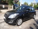Suzuki Swift 1.200cc-94HP-ΕΛΛΗΝΙΚΟ