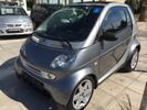 Smart ForTwo cabrio cdi ful extra γραμματια