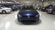 Volkswagen Golf FACE LIFT DESING BMT