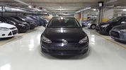 Volkswagen Golf FACE LIFT GENERATION BMT