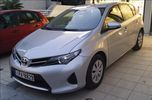 Toyota Auris AURIS NEW MODEL DESEL 1.4