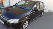 Opel Corsa COSMO !!!! ΕΥΚΑΙΡΙΑ !!!