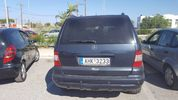 Mercedes-Benz 270 ML 270CDI TURBO DIESEL 2700 C '06 - € 7.450 EUR (Συζητήσιμη)