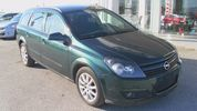 Opel Astra Station Waggon Diesel